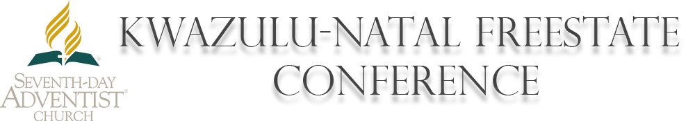 Kwazulu-Natal Free State Conference Logo